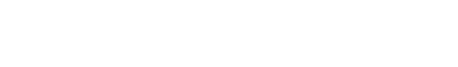 日本滑石株式会社