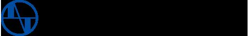 Nippon Talc