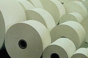 製紙用タルク